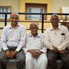 बुढ़ापा रोग नहीं है
