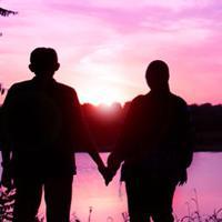 हमारी संस्कृति और प्रेम भावना