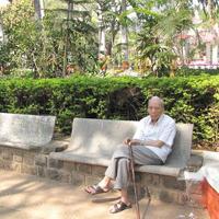 नए कानून और वृद्धों की स्थिति