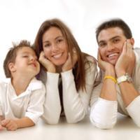 पारिवारिक रिश्तों में मधुरता लाए
