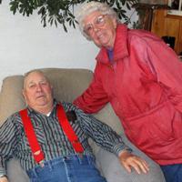 तमाम उम्र का निचोड़ बुढ़ापा -दीप ज़ीरवी