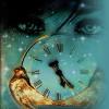 समय के साथ-साथ