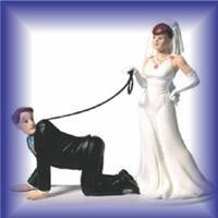 पति परमेश्वर