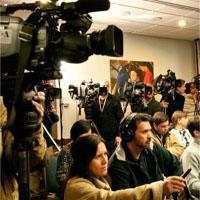 दिशा व दशा हीन होता मीडिया