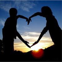 पति-पत्नी का रिश्ता दो दिलों का अटूट बंधन