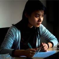 शादी के बाद क्यों महत्त्व देती हैं महिलाएं नौकरी को