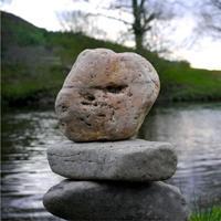 पत्थर ही रहने दो