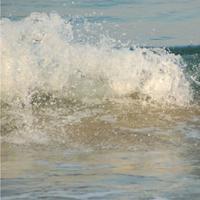 जीवन की कहानी बूंद-बूंद पानी