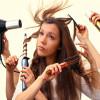 बालों की देखभाल