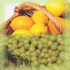 नींबू तथा आंवले के साथ घरेलू उपचार