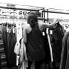 ज़रा सोचें कपड़ों पर ख़र्च करते हुए