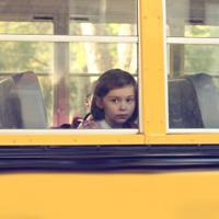 स्कूल जाने से क्यों डरते हैं बच्चे