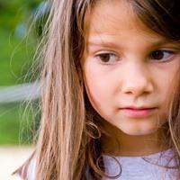 बेटा-बेटी में असमानता कहां तक उचित