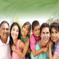 मां-बाप, बच्चे और जनरेशन गैप