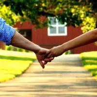 रिश्तों को संभालना सीखें