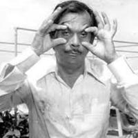 भारतीय सिनेमा के हास्य अभिनेता
