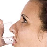 कब कितना और कैसे पिएं जल