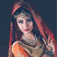 विवाह के पश्चात् क्या उपनाम बदलना ज़रुरी है