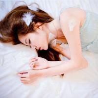 नींद की डाइटिंग