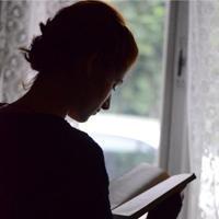 पढ़ाई