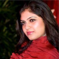 भारतीय महिला : कहां से कहां तक?