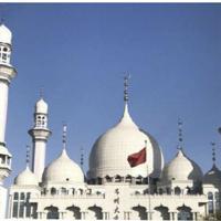 बाबरी मस्जिद या मन्दिर राम का