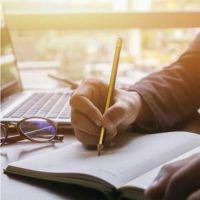 क्या शायर/लेखक पागल होते हैं?