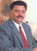 Dr. SPS Virk_1